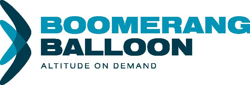 Smith & Williamson Boomerang