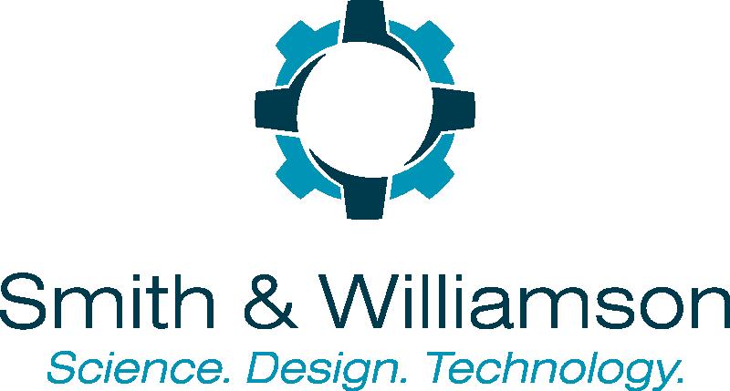 Smith & Williamson, LLC